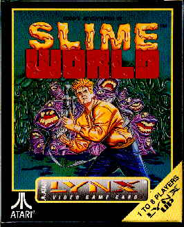 pa2029%20todd's%20adventure%20in%20slime%20world.jpg